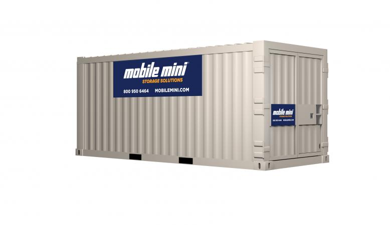 portable-storage-container-bangalore-india