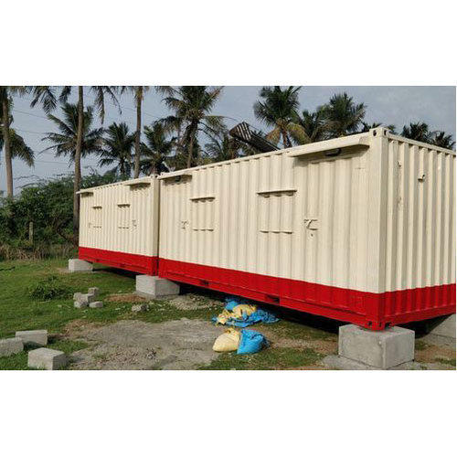 portable-storage-container-bangalore