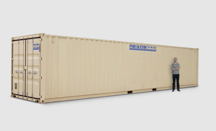 portable-storage-container-hyderabad-india