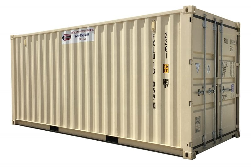 portable-storage-container-hyderabad